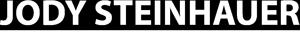 Jody Steinhauer Logo